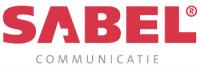 Sabel communicatie