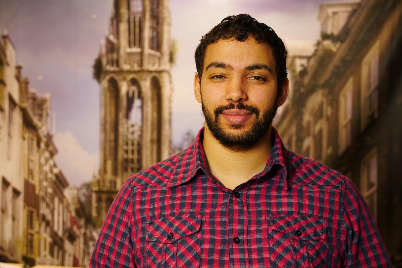 Youssef Kasem