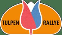 Tulpen Rallye History