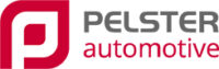 Pelster Automotive