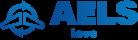 AELS_Logo-03