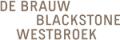 DBBW_Logo_Transparant (1)