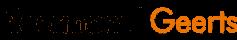Eldermans-Geerts-web-logo
