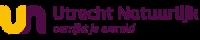 Logo-Utrecht-Natuurlijk-NAV
