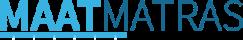 Logo_Maatmatras