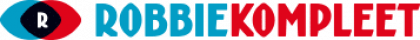 Robbie_Kompleet_Logo_new