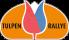 Tulpenrallye_Historie_Landingspagina_Logo