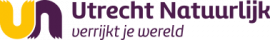 UtrechtNatuurlijk_Logo_Header
