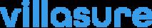 Villasure-Logo