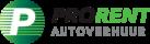 logo-ProRent-autoverhuur-header