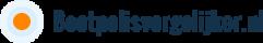 logo-menu-top