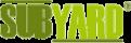 logo-subyard